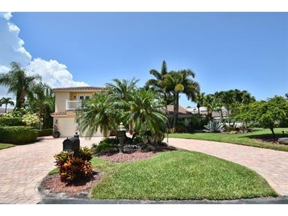 7004 Woodbridge Circle Boca Raton, FL MLS# RX-10337336