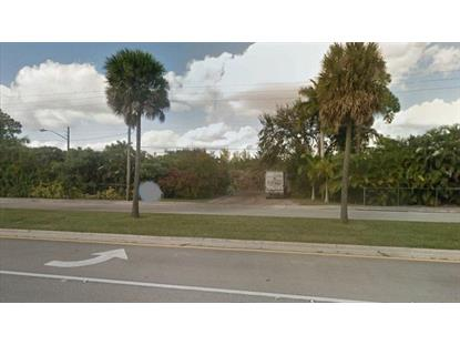 9719 Lantana Road Lake Worth, FL MLS# RX-10338800