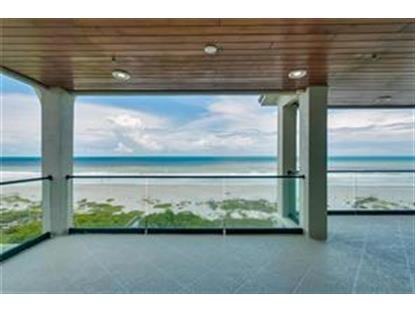 950 Conn Way Vero Beach, FL MLS# RX-10338865
