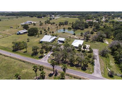 4776 Dunn Road Fort Pierce, FL MLS# RX-10338963