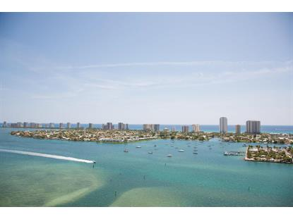 2650 Lake Shore Drive Riviera Beach, FL MLS# RX-10339740