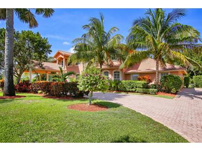 6746 W Calumet Circle Lake Worth, FL MLS# RX-10339780