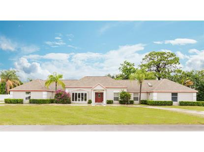 107 SE Turtle Creek Drive Tequesta, FL MLS# RX-10339935