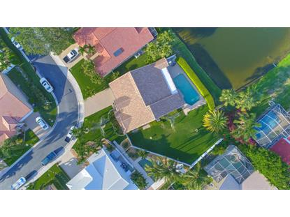 1046 siena oaks e circle - New Homes Palm Beach Gardens
