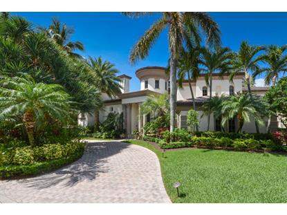1008 Grand Court Highland Beach, FL MLS# RX-10340683