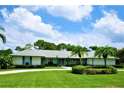 56 Turtle Creek Drive Tequesta, FL MLS# RX-10340923