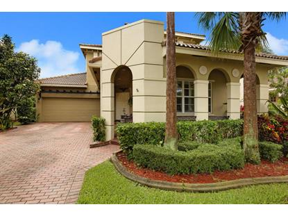 120 Via Castilla  Jupiter, FL MLS# RX-10341380