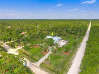 homes for sale in palm beach gardens fl - Homes For Sale Palm Beach Gardens