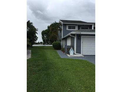 12526 Westhampton Circle Wellington, FL MLS# RX-10343172