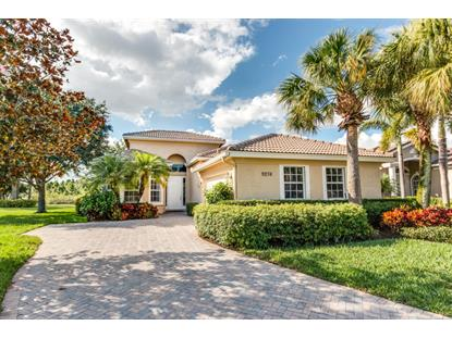 9276 Short Chip Circle Port Saint Lucie, FL MLS# RX-10343578