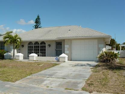 207 NE Floresta Drive Port Saint Lucie, FL MLS# RX-10343763