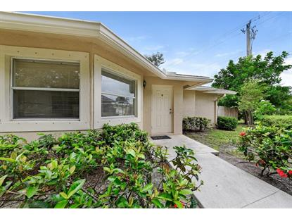 13884 York Court Wellington, FL MLS# RX-10344283