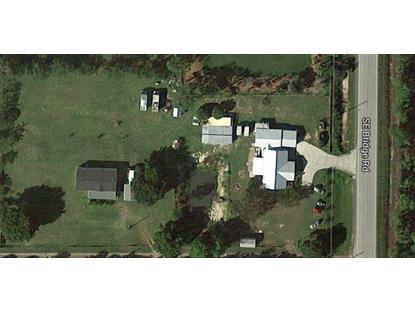 6120 SE Bridge Road Hobe Sound, FL MLS# RX-10344323
