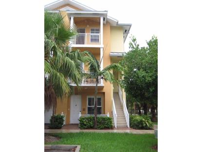 366 SW 13th Terrace Fort Lauderdale, FL MLS# RX-10344449