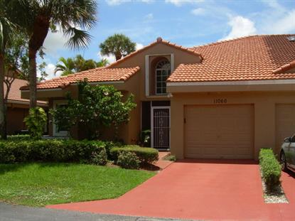 11060 180th S Court Boca Raton, FL MLS# RX-10344858
