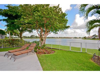 924 augusta pointe drive - New Homes Palm Beach Gardens