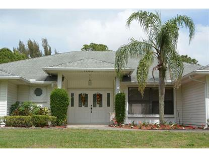 homes for sale in palm beach gardens fl - Palm Beach Gardens Home For Sale