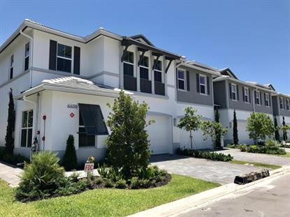 6658 Quiet Wave Trail Boca Raton, FL MLS# RX-10346606