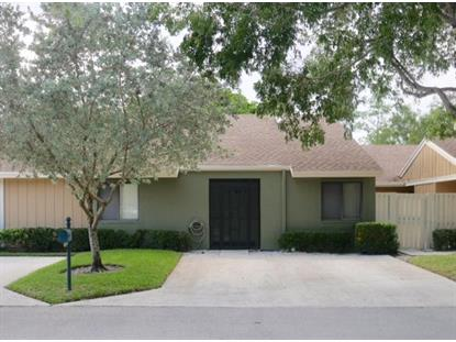22295 Whistling Pines Lane Boca Raton, FL MLS# RX-10347156