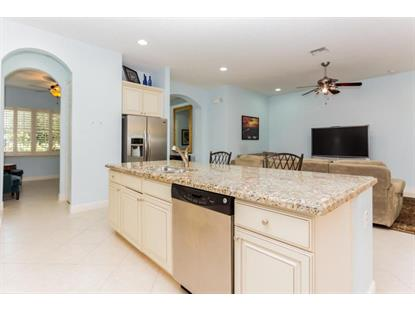 12049 aviles circle palm beach gardens fl 525000 just listed single family for sale - Homes For Rent In Palm Beach Gardens Fl
