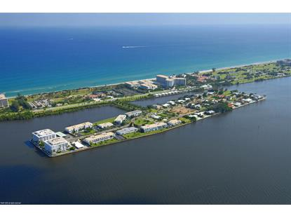 2180 Ibis Isle Road Palm Beach, FL MLS# RX-10347566
