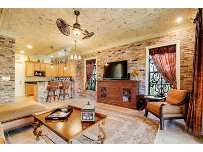 1909 flower drive palm beach gardens fl - Homes For Sale In Palm Beach Gardens Florida