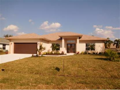 1057 SW Haleyberry Avenue Port Saint Lucie, FL MLS# RX-10349029