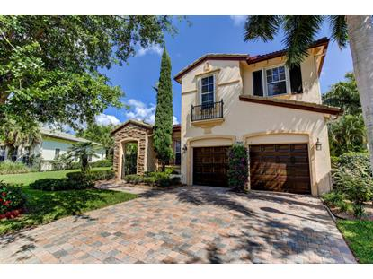 Nice Homes For Sale Palm Beach Gardens Fl Marvelous Homes For Sale Palm Beach  Gardens Fl With