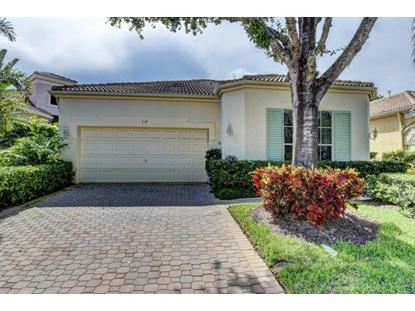 112 Sunset Bay Drive Palm Beach Gardens, FL MLS# RX-10350097