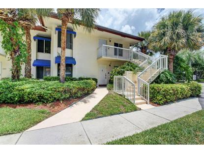 320 NW 67th Street Boca Raton, FL MLS# RX-10350370
