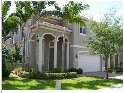 1020 Center Stone Lane Riviera Beach, FL MLS# RX-10350580