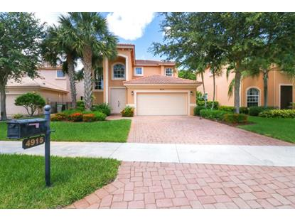 4915 Cypress Way Coconut Creek, FL MLS# RX-10350771
