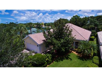 8781 SE Eldorado Way Hobe Sound, FL MLS# RX-10351568