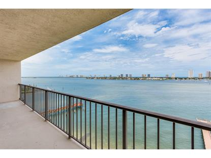 3040 Lake Shore Drive Riviera Beach, FL MLS# RX-10352574