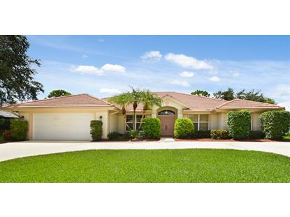 9233 SE Mystic Cove Terrace Hobe Sound, FL MLS# RX-10354054