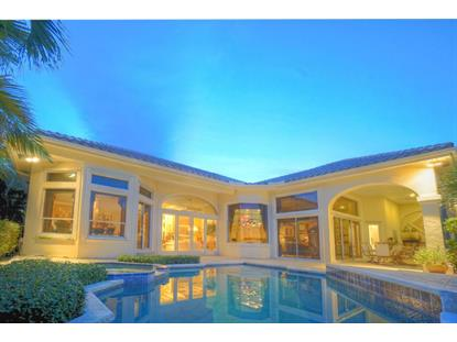 26 Saint James Drive Palm Beach Gardens, FL MLS# RX-10354275