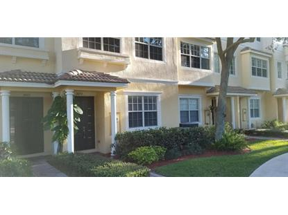 1873 NW 12th Street Boca Raton, FL MLS# RX-10354367