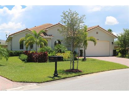 11270 SW Apple Blossom Trail Port Saint Lucie, FL MLS# RX-10354883