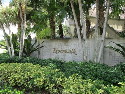 6191 Riverwalk  Jupiter, FL MLS# RX-10355269