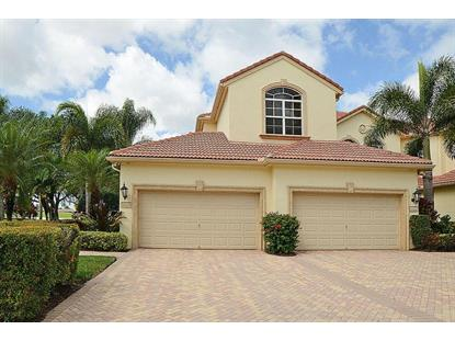 7551 Orchid Hammock Drive West Palm Beach, FL MLS# RX-10355476