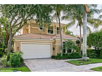 108 Andalusia Way Palm Beach Gardens, FL MLS# RX-10355906