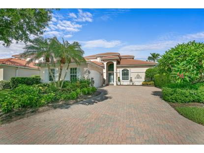 132 N Village Way Jupiter, FL MLS# RX-10356131