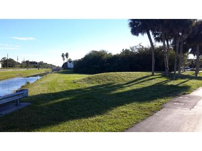 Xxx Greenbriar Boulevard Wellington, FL MLS# RX-10356522
