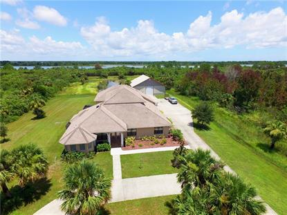 308 Pinto Lane Palm Bay, FL MLS# RX-10356772
