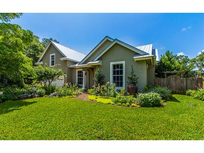 1005 Flood Road Fort Pierce, FL MLS# RX-10356936