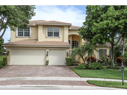 7938 Sunburst Terrace Lake Worth, FL MLS# RX-10357811