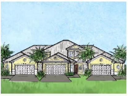 2035 Bridgepointe Circle Vero Beach, FL MLS# RX-10357822