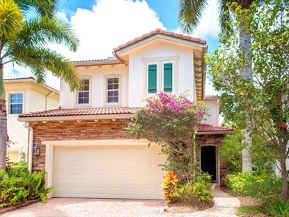 611 Moondancer Court Palm Beach Gardens, FL MLS# RX-10358000