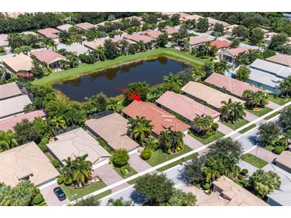 10599 Conway Trail Boynton Beach, FL MLS# RX-10358292