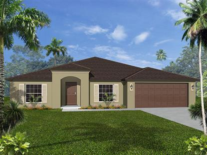 773 SW Andrew Road Port Saint Lucie, FL MLS# RX-10358863